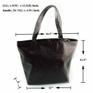 mk handbag | eBay